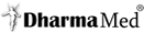logo-dharmamed-m